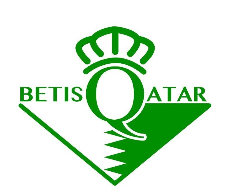 Conociendo a la Peña Bética de Qatar