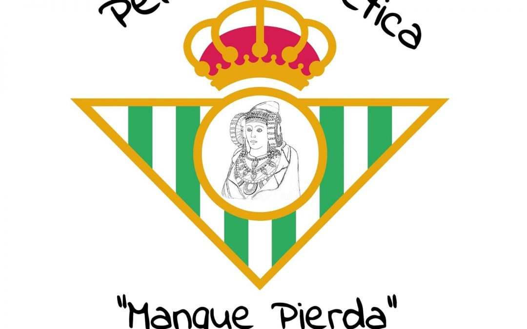 Conociendo a la Peña Bética Manquepierda de Elche